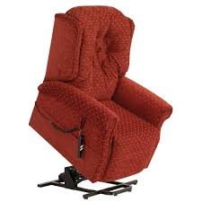 Quality Recliner Chairs Furniture Home Kmbd 4 Furniture Modest Best Good Quality