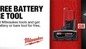 what was the price for millwaukee ratchet at home depot this black friday one day deal milwaukee m12 drill or impact driver bonus bundles