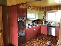 Kitchen Design Plan Farmhouse Kitchen Design Plan Montana Prairie Tales