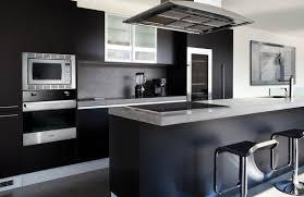 design my kitchen layout kitchen how to design kitchen attractive how to design very