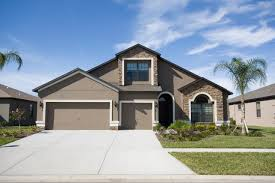 inland homes florida new homes for sale