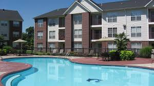 best apartments in north little rock river pointe apartments