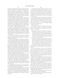 privacy policy monosol patent us6800329 method for producing film type dosage google
