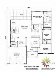 center courtyard house plans adobe house plans blog plan hunters 195010 adobe 02 luxihome