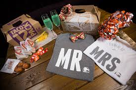 how to get married at the taco bell in las vegas taco bell