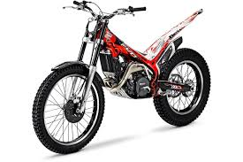 evo motocross bikes the dirt bike guy 2013 beta evo 300 chaparral motorsports