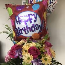 balloon delivery st petersburg fl 1 800 flowers 34 reviews florists 415 n orlando ave winter