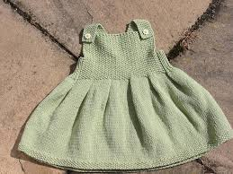 110 best debbie bliss images on pinterest baby knits knitted