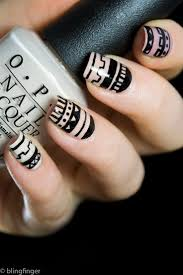 70 best uñas images on pinterest make up pretty nails and enamels