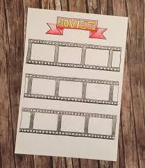 tagebuch selbst designen 25 einzigartige kalender gestalten ideen auf planner