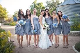 austin wedding at the lady bird johnson wildflower center by