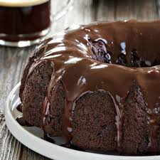 our version of nothing bundt cake u0027s favorite family recipes