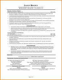 Client Services Manager Resume Technical Instructor Cover Letter Lord Of The Flies Essay Topics