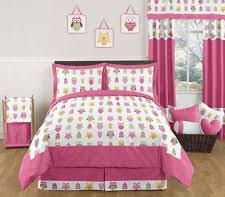 Queen Girls Bedding by Queen Bed Queen Size Bedding Kmyehai Com