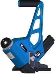 brilliant hardwood flooring tools hardwood floor tools mining