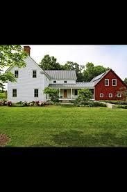 farm house design best 25 farm house ideas on farmhouse color pallet