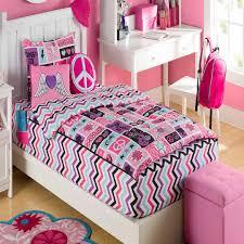 teens room ideas bedroom bedrooms for teenagers cool why designs