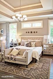 master bedroom decorating ideas bedroom home ideas the relaxing master bedroom decorating