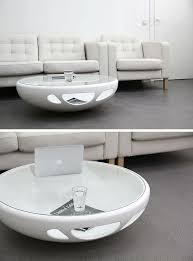 Best Tables Desks Images On Pinterest Furniture Collection - Tables furniture design