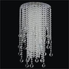 Crystal Candle Sconce Beaded Wall Sconce Crystal Rain 566b U2013 Glow Lighting