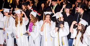 online for highschool graduates california online high schools california connections academy