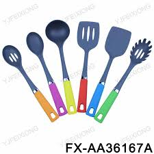 china kitchen tools with pp handle china kitchen tools with pp