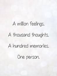 memories quotes memories sayings memories picture quotes