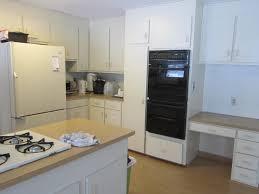 design megillah ta da the kitchen