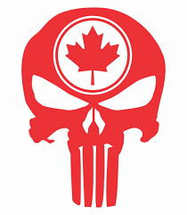 compare prices on canadian maple leaf online shopping buy low