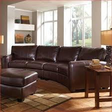 where to donate a used sofa free furniture nyc same day furniture donation pick up furniture