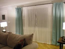 gray walls white curtains curtains for blue gray walls home design ideas trends with green