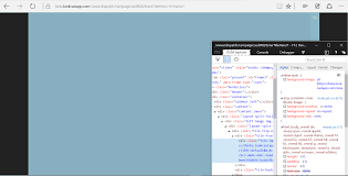 div background url css background image not showing in microsoft edge stack overflow