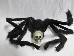 spirit halloween yonkers proprentalsny com long island and new york u0027s best source for props