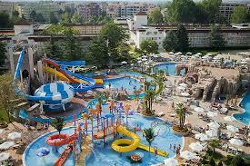 Bedroom Beach Club Bulgaria Dit Evrika Beach Club Hotel Updated 2017 Prices U0026 Resort All