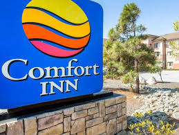 Comfort Inn Carmel California Comfort Inn Marina Marina Ca United States Overview Priceline Com