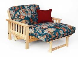 twin over futon bunk bed best futons u0026 chaise lounges reviews