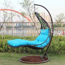 Hanging Swing Chair Outdoor by List Manufacturers Of Garden Swing Cushions Buy Garden Swing