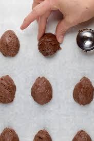 gourmet easter eggs fudge filled easter eggs wine glue