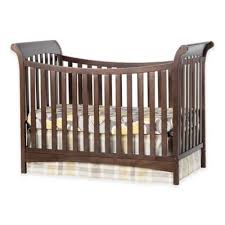 child craft convertible crib from buy buy baby