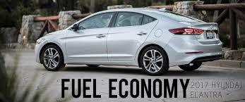hyundai elantra 1 8 fuel consumption hyundai elantra fuel economy