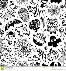 hipster halloween background hipster camera background stock vector image 48281207