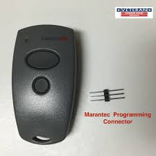 genie garage door opener remote control garages genie garage door genie garage door opener programming
