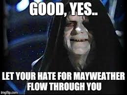 Emperor Palpatine Meme - emperor palpatine meme generator imgflip