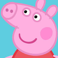 peppa pig preschool games on nick jr