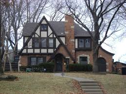 497 best tudor style architecture and details images on pinterest