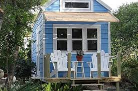 Tiny Homes For Sale Florida by Tiny Houses For Rent 3 Dreamy Escapes By The Beach Curbed
