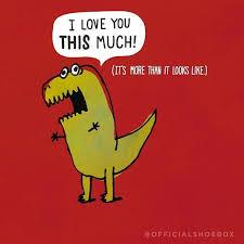 Meme T Rex - cool coolest 28 cartoon t rex picture quote meme clipart wallpaper