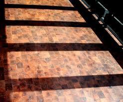 how to install end grain wood block flooring flooring designs