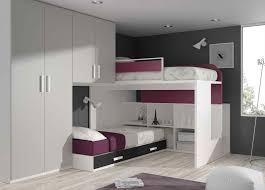 built in bunk beds bunk bed with built in wardrobe bedroom ideas decor