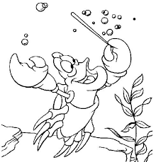 50 mermaid coloring pages images